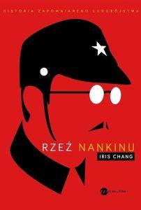 rzez-nankinu-b-iext20267987